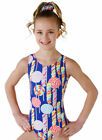 NEW Sweet Tooth Gymnastics or Dance Leotard by Snowflake Designs