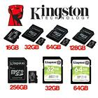 256GB/128GB/64GB/32GB/16GB Micro/SD Card for CAMERA/LAPTOP/MOBILE PHONE/DRONE