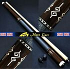 Mezz Cue Ec-B1 Used Case Service Only Applicants $469.8 USD on eBay