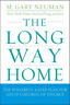 `Neuman, M. Gary`-The Long Way Home (US IMPORT) BOOK NEW