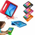 shockproof protective case samsung galaxy tab a 10 1 2016 kids cover
