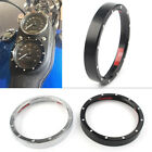 Speedometer Gauge Bezel Trim Ring for Harley Sportster 1200 XL1200 $12.4 USD on eBay