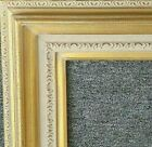 """5"""" WIDE antique Gold Oil Painting Picture Frame 446G frames4art"""