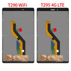 NEW TOUCH  LCD For SAMSUNG Galaxy Tab A 8.0 2019 SM-T290 SM-T295 T290 T295