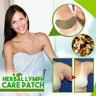 10/20/30 Para Mammary Elimination Breast Pads Disposable Herbal Lymph Care Patch