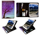 Woxter Nimbus 98 RQ Quad Core 9.7 Inch Tablet Universal Rotating Case Cover