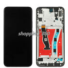 OEM For Huawei Honor 9X 2019 STK-LX3   Y9 Prime 2019 LCD Touch Screen±Frame