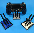 Display Stand for PS4 Controller Custom - 3D Printed PlayStation 4 Multi Color