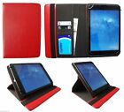 """Advent Vega Tegra Note 7 7"""" inch Tablet Universal Rotating Case Cover"""