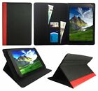 YunTab N97 9.6'' Tablet Case Universal Cover