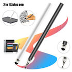 universal touch screen writing drawing stylus pen for smart phone tablet kindle