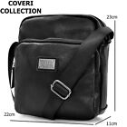 Borsello tracolla borsa uomo Jeep Buluo Casual Men Pu leather Bag coveri ITALIA