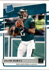 2020 Donruss Football Rated Rookies Etc Pick 2 or More Get Free Shipping