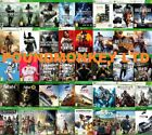 Xbox One Games Buy 1 or Bundle Up MINT Same Day Dispatch via Super Fast Delivery