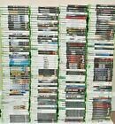 Xbox 360 Adventure Titles - Choose A Game Or Bundle Up **free Uk Post**