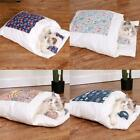 Cute Portable Movable winter Warm Cat House Small Pet Bed Hotsale