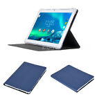 XGODY 10.1'' Inch 1+16GB Android 7.0 Tablet Quad Core Dual Camera HD 3G Phablet