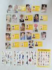 NCT 2020 Resonance Pt 2 Photocard Departure Ver ID Card Official [US SELLER]