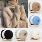25g Mohair Cashmere Wool Yarn Hand Knit Woven Sweater Pullover Scarf Hat 07uk
