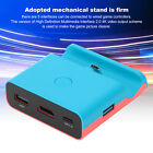 For NS Switch /Switch Lite Host TV HDMI Video Charging Dock Station Conversion