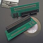 """8"""" floppy disk Shugart interface adapter 50 pin to 34 pin PC compatible"""