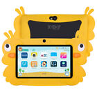 XGODY Kids Tablet PC 7 Inch Android 9.0 32GB WiFi Quad-Core Dual Camera OTG IPS