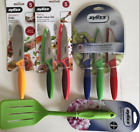 Zyliss Kitchen Tools, Assorted Types & Colors, Select