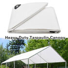 Outdoor Replacement Pop Up Canopy Tent Heavy Duty Party Beach Patio Umbrella BBQ