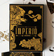 Imperio Playing Cards by DNIGMA