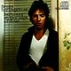 Darkness on the Edge of Town by Bruce Springsteen (CD, Oct-1990, Columbia (USA))