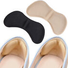 5 Pairs Adhesive Patch Insole Cushion Pads Pain Relief Anti-wear Heel Liner