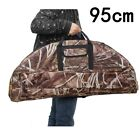 Targets Archery Bow Bag 1pc Multi-functions Organizer Outdoor Protection