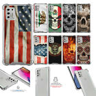 For Moto G Stylus (2021 ONLY) [TRANSPARENT CASE][CLEAR FLEX COVER SET1]