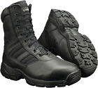 MAGNUM PANTHER 8.0 COMBAT BOOTS ALL SIZES