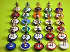 Subbuteo LW spares from  691 636 717 734 329 752 363 572  221 778 192 792 321