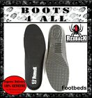 REDBACK INNERSOLE ALL SIZES*