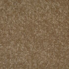 Venice Beige 603 Carpet Lounge Bedroom Stairs Cheap AnyLength x 4m £3.99 Sq m