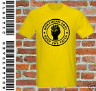 NORTHERN SOUL T-SHIRT - ALL SIZES, + COLS (Wigan Casino Fist Dance Rave Retro)