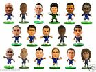 Chelsea FC SoccerStarz Figures Players Football Figurines Official Gift