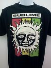 SUBLIME NEW RARE BAND T-SHIRT SIZE SM MED LG XL 2X MENS T-SHIRT