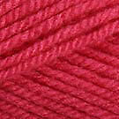 Sirdar Hayfield BONUS DK Double Knitting Wool / Yarn 100g - 0944 CUPID