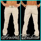 NEW 30 31 32 33 36 38 MENS PANTS with BELT MEN'S FASHION ONLINE CLOTHING FOR MEN
