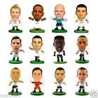 Tottenham Hotspur *CLEARANCE* SoccerStarz Figures Players Figurines Official
