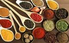 Desi Flavours Indian Spices Masala  50g