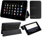 Ultra Slim Leather Stand Foilo Case Cover For Asus Google Nexus 7 1st Gen 2012