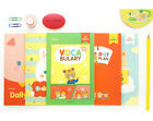 Cute Daily Cashbook Record, Vocabulary Lists- Sticky Notes Memo Pads