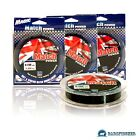 ANGELSCHNUR MAGIC MATCH POWER 150M MONOFIL SOFT & SINKING MATCH MONOFILAMENT NEU