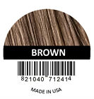 StoreInventorysamson best hair loss concealer building fibers large 50gr  combo made in usa