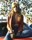 STEVIE NICKS 04 (FLEETWOOD MAC) (MUSIC) PHOTO PRINT
