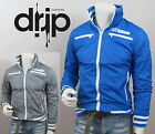 Mens Ripstop Global Redemption Pace Jacket/ RRP £35/BRAND NEW/ OFFICIAL STOCKIST